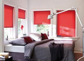 blog stores et conseils d co et bricolage. Black Bedroom Furniture Sets. Home Design Ideas