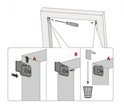 Comment Poser Un Store Sur Une Fenêtre Velux