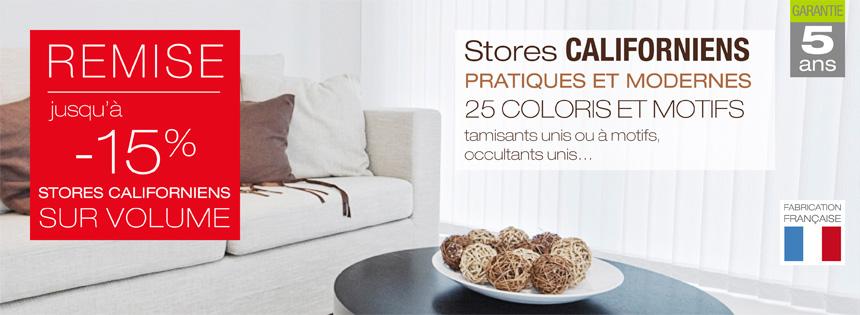 stores sur mesure et rideaux sur mesure en ligne livraison 0 eur. Black Bedroom Furniture Sets. Home Design Ideas