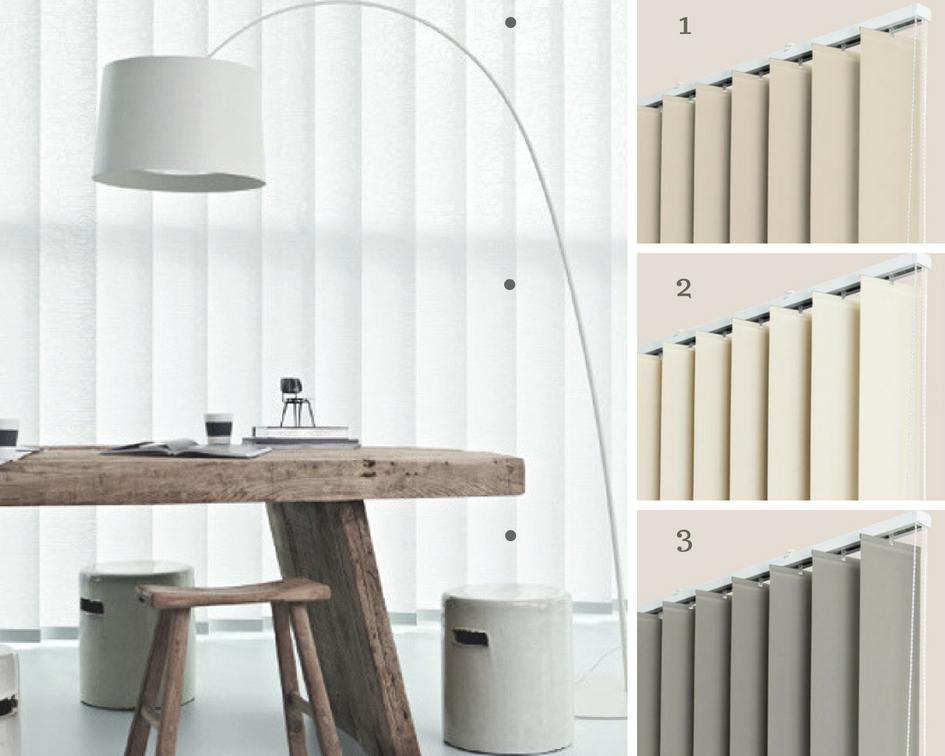 quel store anti chaleur choisir comment se prot ger de la chaleur. Black Bedroom Furniture Sets. Home Design Ideas