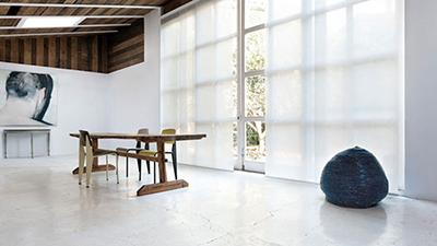 panneaux japonais occultants cloisons japonaises sur mesure pas cher. Black Bedroom Furniture Sets. Home Design Ideas