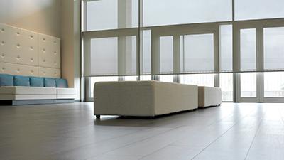 stores enrouleurs tamisants motifs. Black Bedroom Furniture Sets. Home Design Ideas