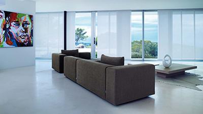 cloison japonaise tamisante sur mesure panneaux japonais pas chers. Black Bedroom Furniture Sets. Home Design Ideas