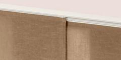 conseil pour acheter et poser un panneau ou store japonais sur mesure. Black Bedroom Furniture Sets. Home Design Ideas