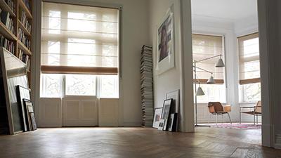 achat store bateau store bateau lin. Black Bedroom Furniture Sets. Home Design Ideas