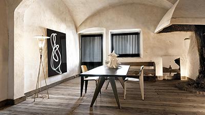store californien pas cher stores lamelles pas cher stores store californien achat vente store. Black Bedroom Furniture Sets. Home Design Ideas