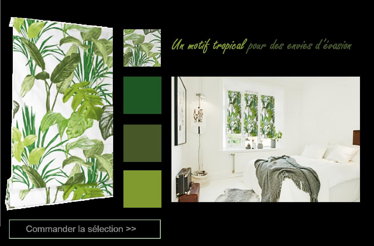 Chambre Chocolat Et Vert Anis conseils décoration