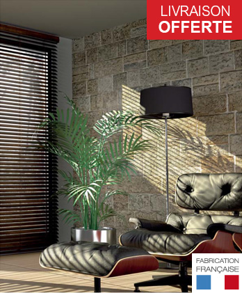 conseils pour acheter et poser un store v nitien aluminium. Black Bedroom Furniture Sets. Home Design Ideas