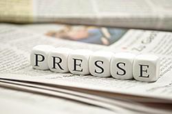 presse_contact-200.jpg