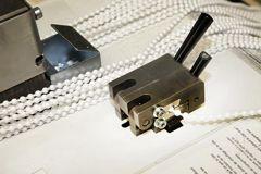 S-R-Ph-Soudure-Chainette-313_Zm.jpg