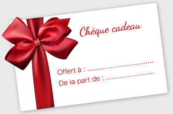 cheque_cadeau-350x230.png