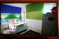 Galerie-STore-enrouleur-Vert-M6---2-avril.jpg