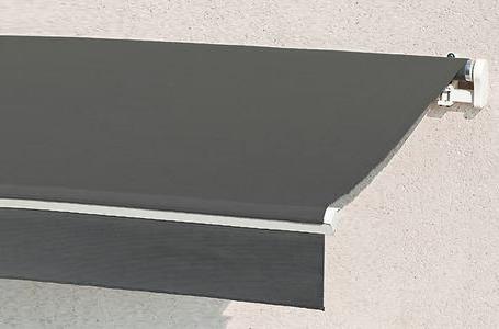 accessoires pose stores. Black Bedroom Furniture Sets. Home Design Ideas