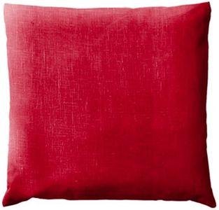 achat de coussins unis assortis vos rideaux vente de coussins unis. Black Bedroom Furniture Sets. Home Design Ideas