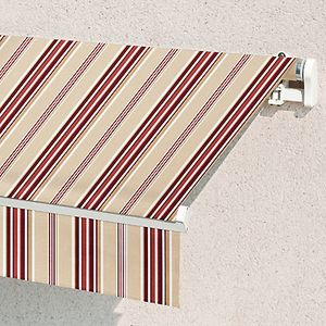stores ext rieurs sur mesure stores terrasse et balcon. Black Bedroom Furniture Sets. Home Design Ideas