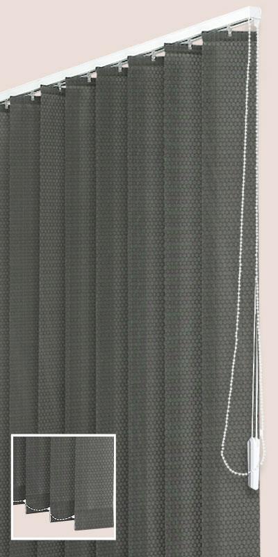 stores californiens tamisants motifs store californien sur mesure. Black Bedroom Furniture Sets. Home Design Ideas