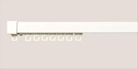 Tringle rideaux et barre rideaux - Tringle a rideaux chemin de fer ...