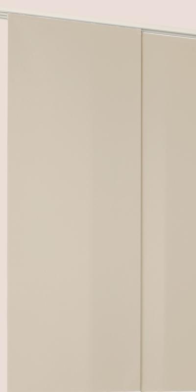 Panneaux Japonais  Anti-Chaleur  Soltis ®