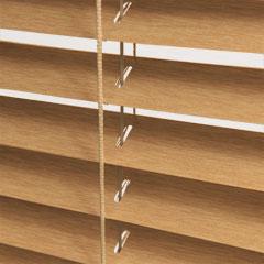 store v nitien aluminium sur mesure stores v nitiens. Black Bedroom Furniture Sets. Home Design Ideas