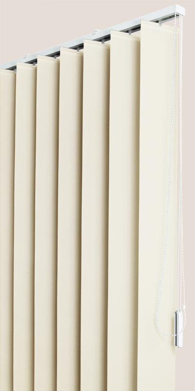 store californien anti chaleur id es d coration id es d coration. Black Bedroom Furniture Sets. Home Design Ideas