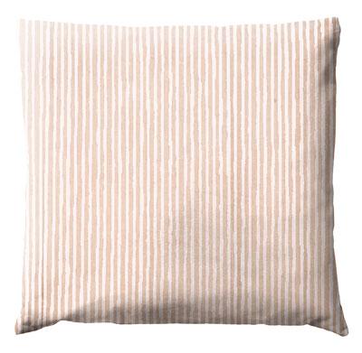 coussin en lin motifs 45x45 ou 60x60 tous nos coussins pas chers. Black Bedroom Furniture Sets. Home Design Ideas