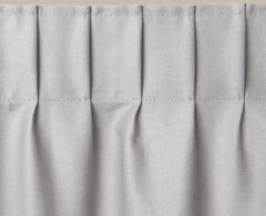 confection rideaux velours epais