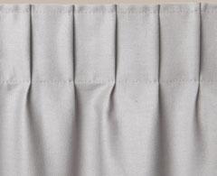 rideau vichy sur mesure rideaux vichy rouge bleu gris. Black Bedroom Furniture Sets. Home Design Ideas