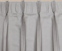 achat de rideaux montagne sur mesure rideaux chalet motif montagne. Black Bedroom Furniture Sets. Home Design Ideas